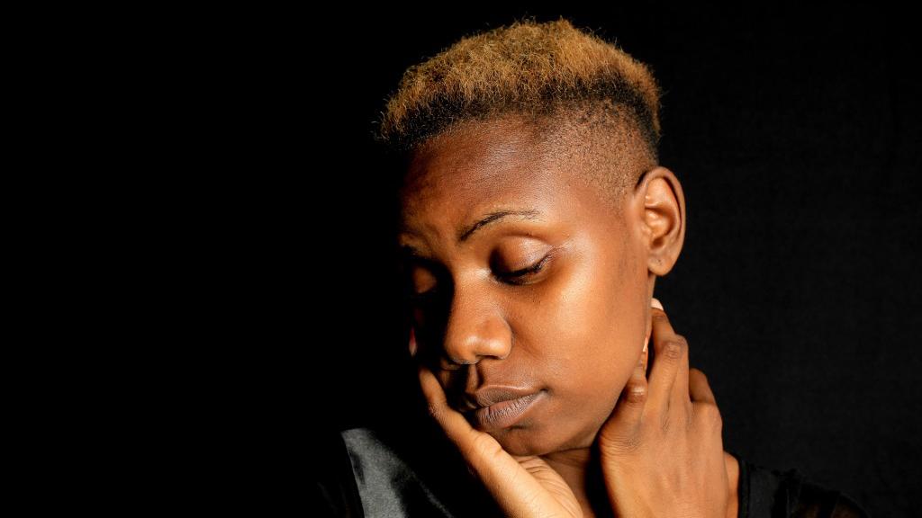 Rejoice Mdzingwa