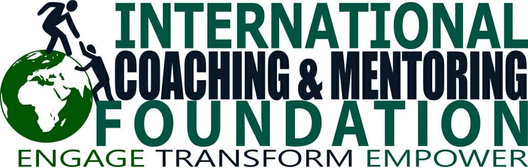 ICMF_Logo-1.png